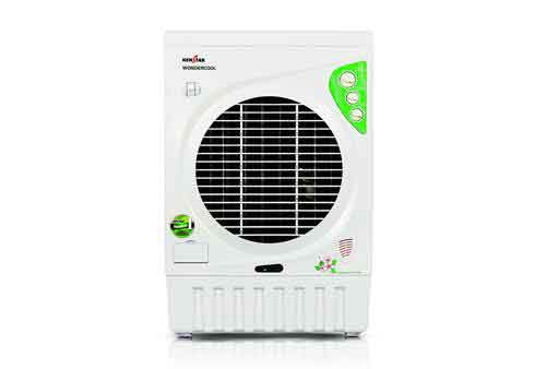 Kenstar Wondercool (KCAWCF1W-FCA) Air Cooler