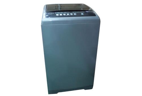 Rangs RTW-36MTL Washing Machine