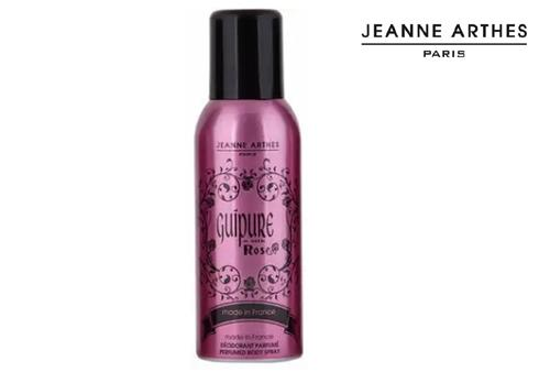 Guipure & Silk Spary-150ml