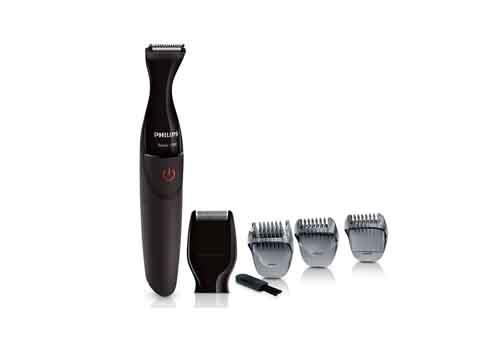Philips MG1100/16	Ultra Trimmer Precise Beard Styles