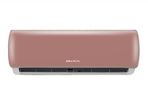 Rangs RSDC-24CH Split type 02 Ton Inverter Air-conditioner